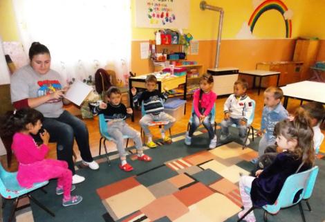 Teaching time